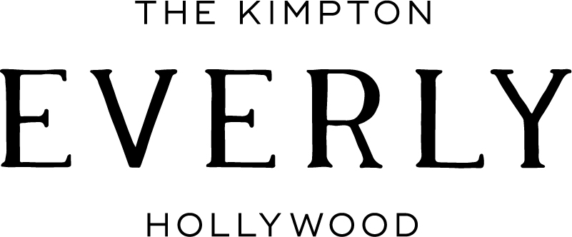 Everly_Logo_BW_Kimpton (002)