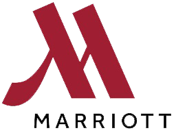 Marriot1