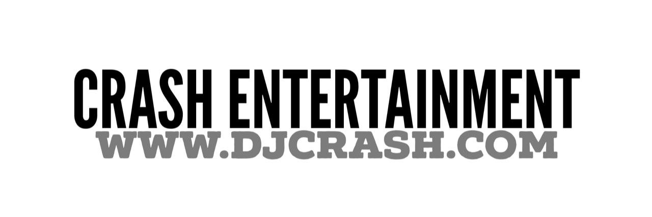 Crash Entertainment