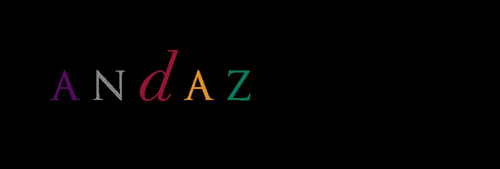 LAXSS_L001c-R-color-RGB (002)