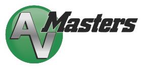 AVM-Header-Logo-blur-Retina