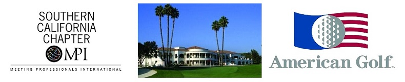 The Beverly Laing Golf Tournament, 5k & Wellness Day on 3/23/15