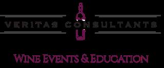 Veritas Consultants Logo