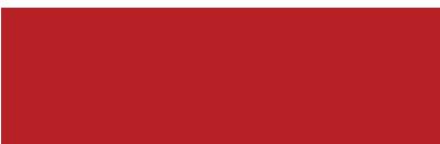 Logo_bevHilton_RGB