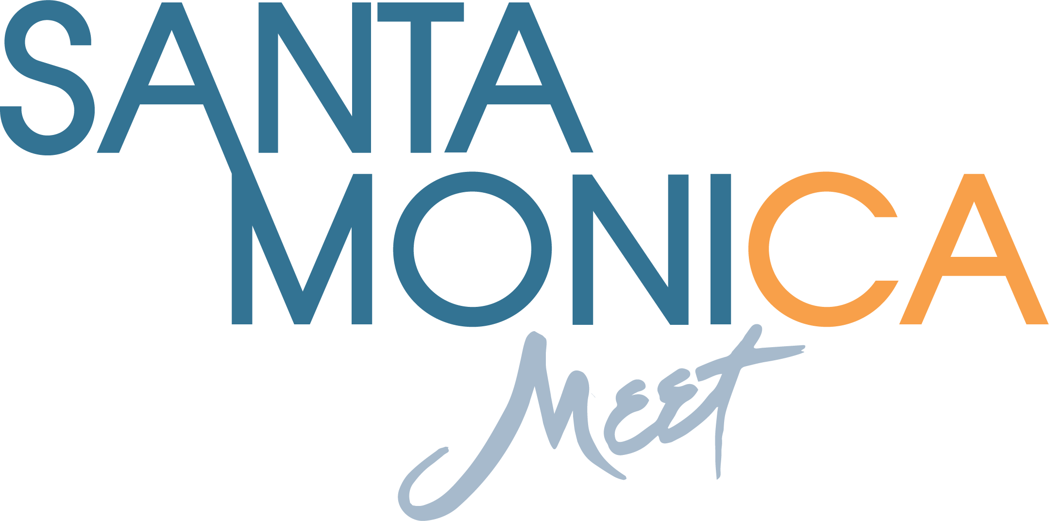 SM Meet logo transp