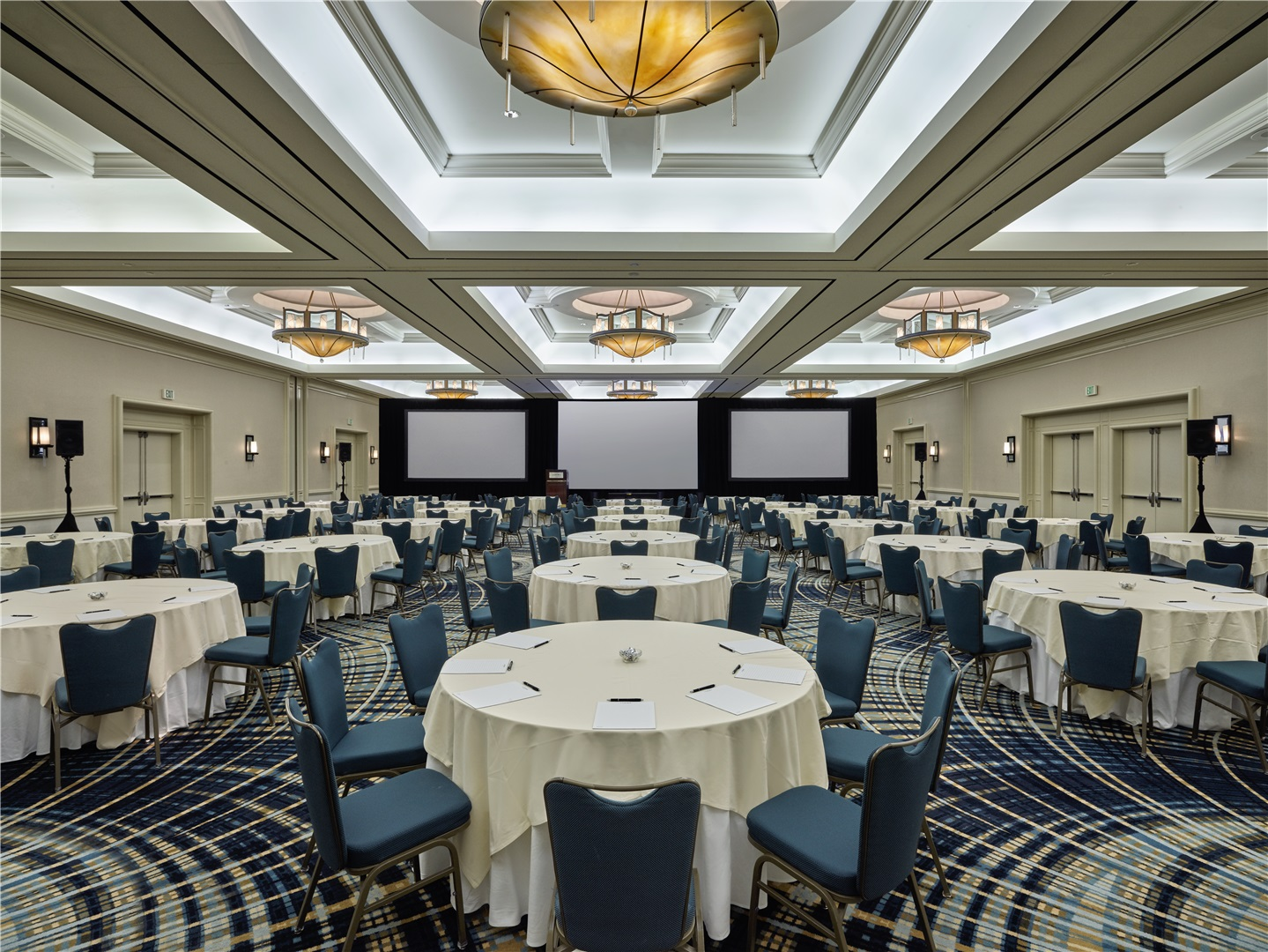 Lowes Arcadia Ballroom 2018[4]