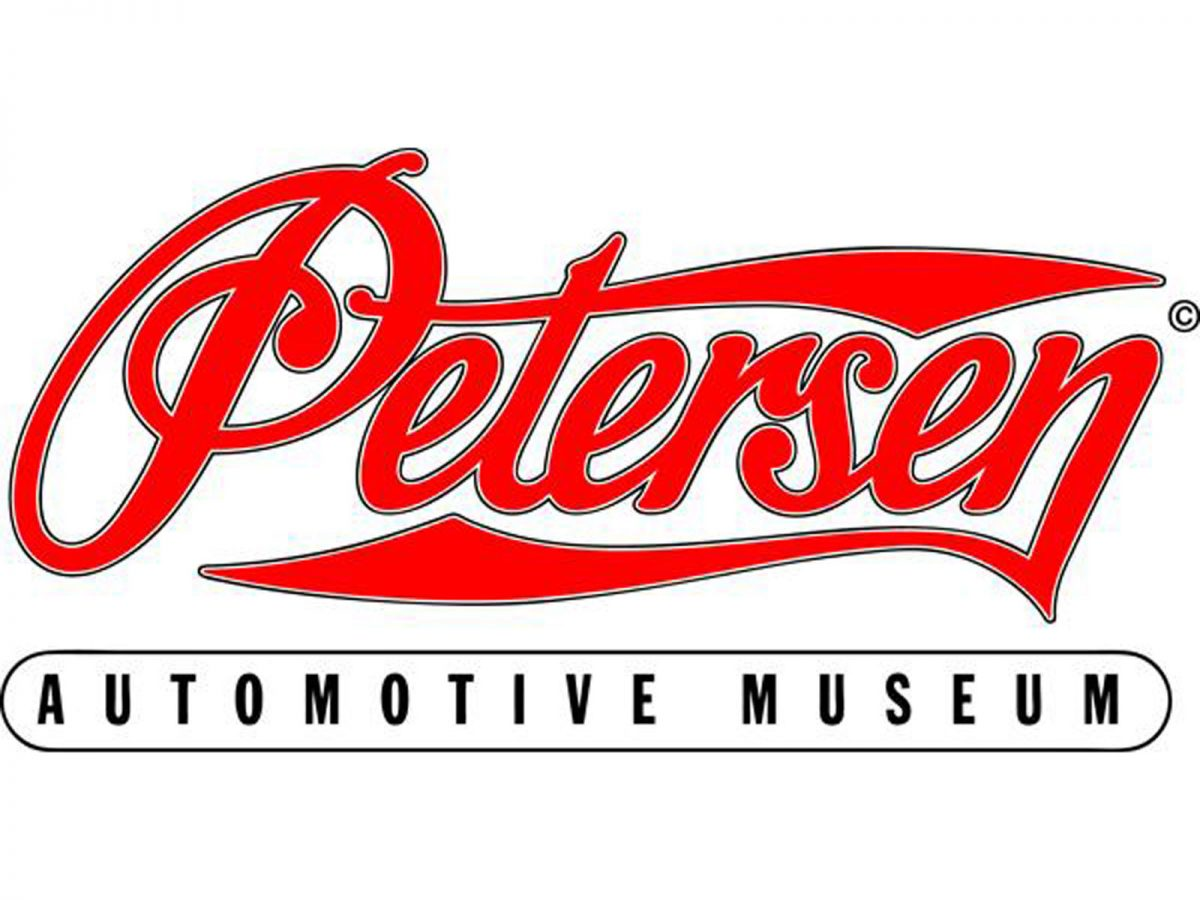 petersen-automotive-museum-logo-1200x900
