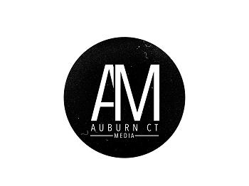 Auburn CT Media 2 (002)
