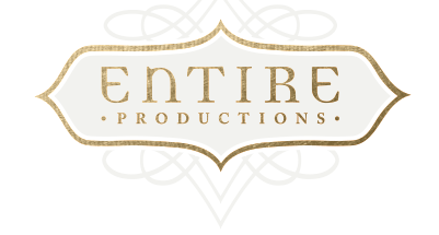 Entire Productions