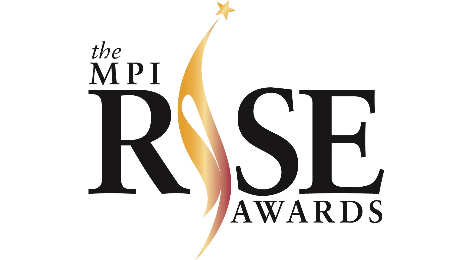 RISE-logo-horizontal