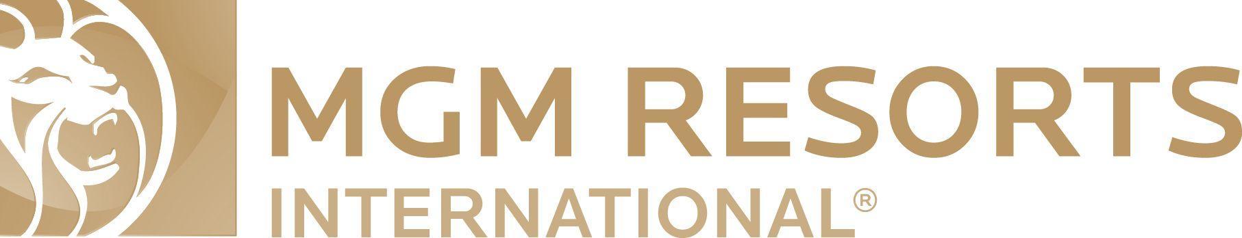 MRI_logo_RGB_BRONZE_1022 (2)