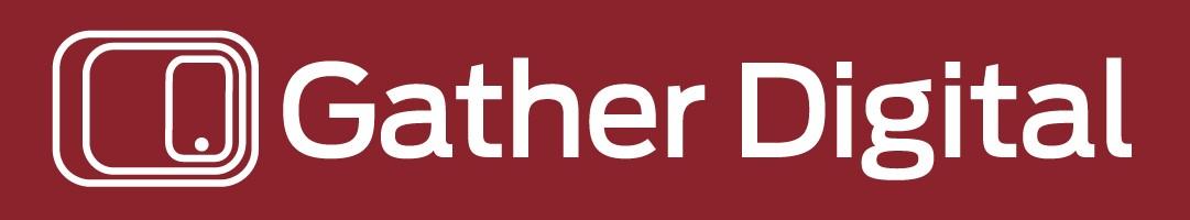 Gather Digital Logo1