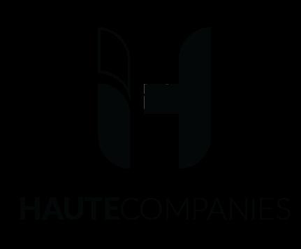 Haute Companies logo1