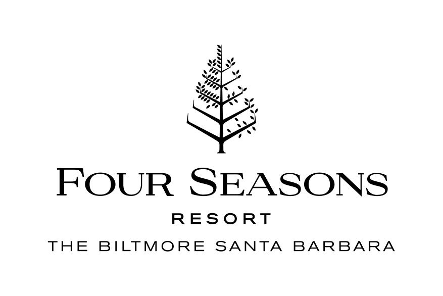 Four Seasons SB Logo_White