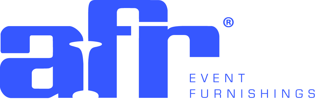 AFR_Event Furnishings_Logo_9-17-09