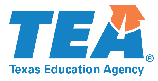 TEA_logo_Color 11.18.2015
