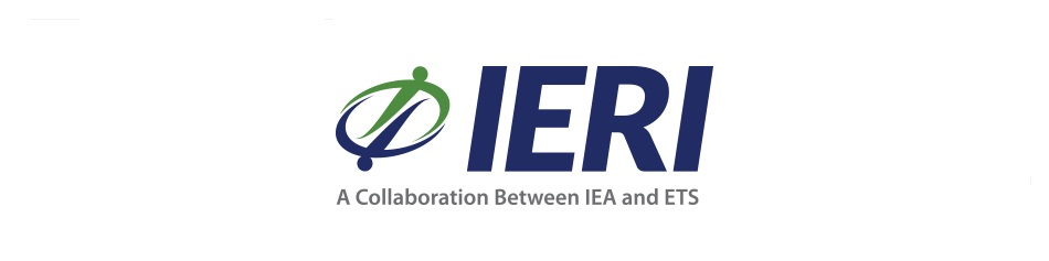 IERI Summer Academy 2017 (Sampling - Europe)