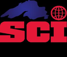 Lake Superior Chapter Membership Drive
