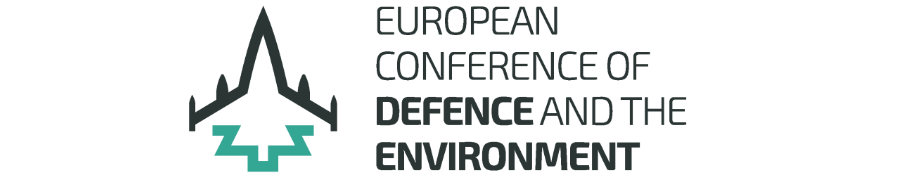 The 3rd European Conference of Defence and the Environment
