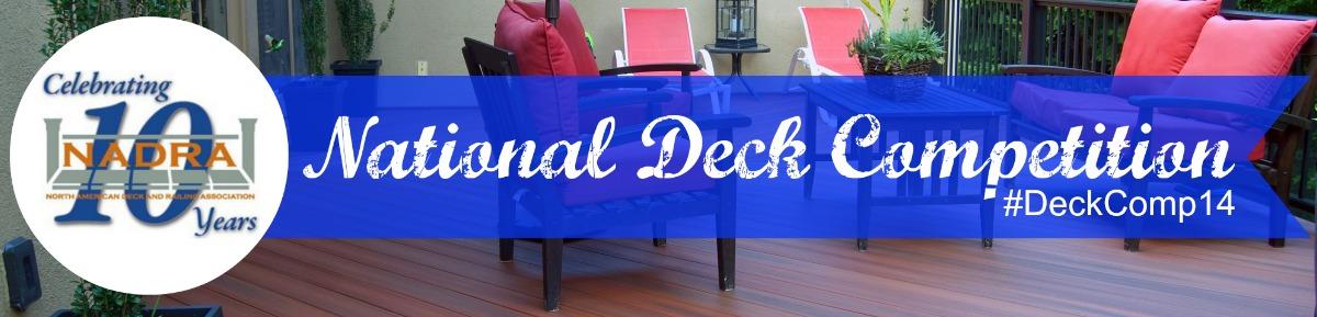 2014 deck comp banner sample 1
