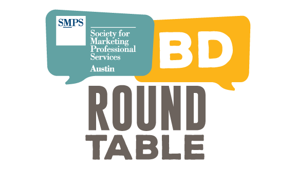 BD Roundtable: Staying Focused in a Hot Market