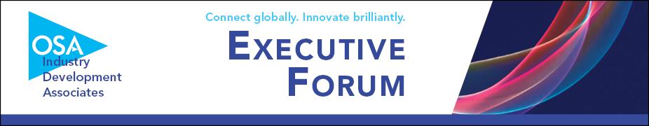 2018 OIDA Executive Forum