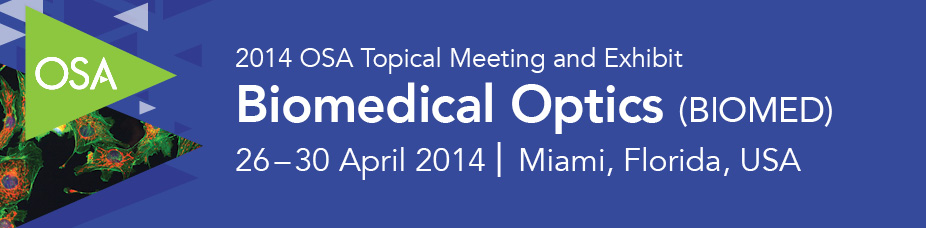 Biomed-Topical2014-CVENT_926x228