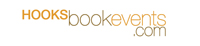 Hooks Books Events