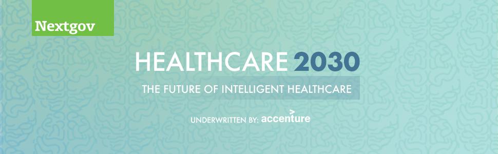 Healthcare 2030: The Future of Intelligent Healthcare