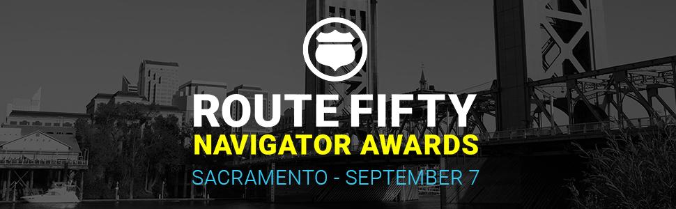 Navigator Awards: Sacramento