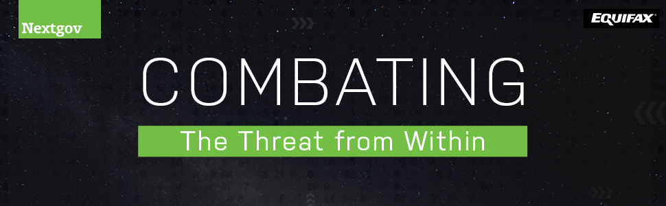 Combating the Threat from Within