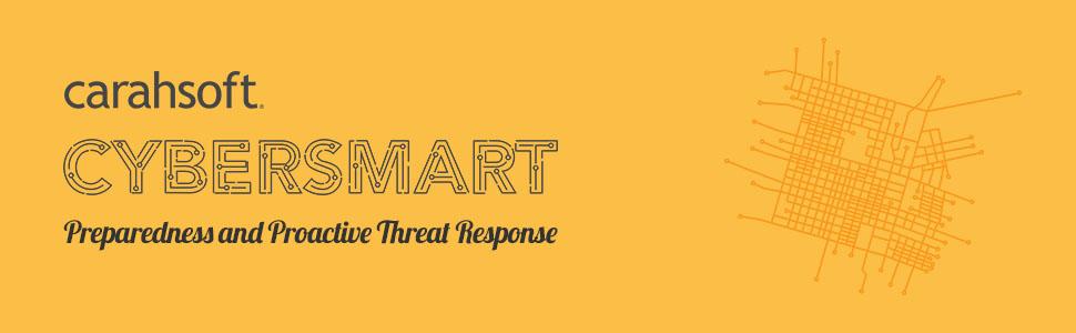 Carahsoft CyberSmart: Austin