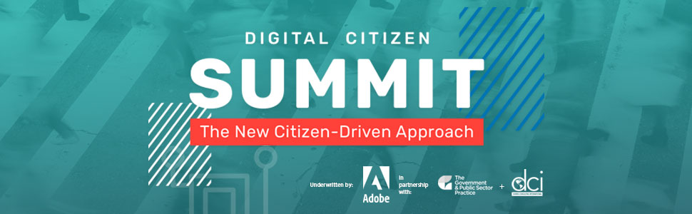 Digital Citizen Summit 2018