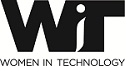 WiT_logo_1c_black