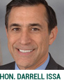 Darrell Issa photo