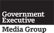 Government Executive Media Group