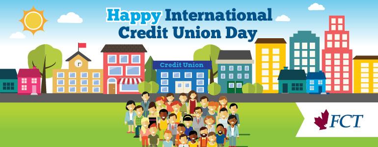 16-372-Credit-Union-Day-cvent