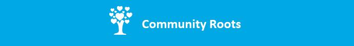 16-080 Community roots_Cvent
