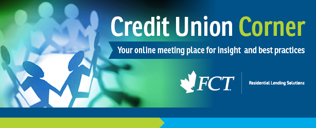 16-040E_Credit Union Corner_Cvent_Banner_02-16_v2