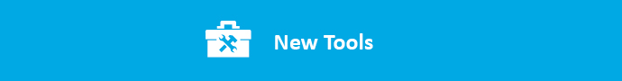 16-368 New Tools_Cvent