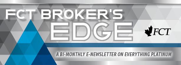16-206E Brokers Edge Platinum_614px_06-16_v1