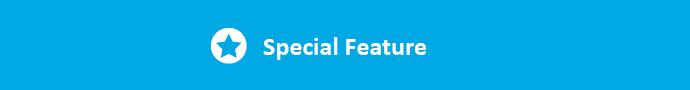 16-247 Special Feature Cvent
