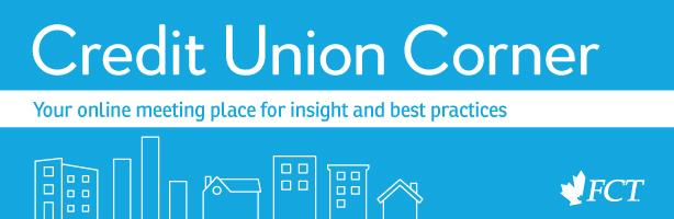 credit_union_corner_banner