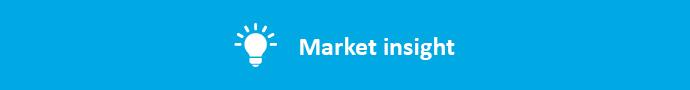 16-079 Market Insight_Cvent