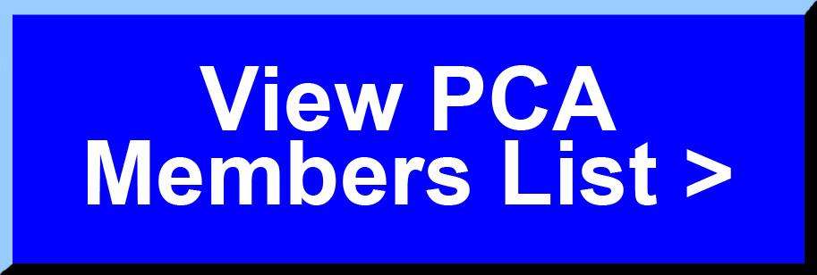 PCA_Member_List17