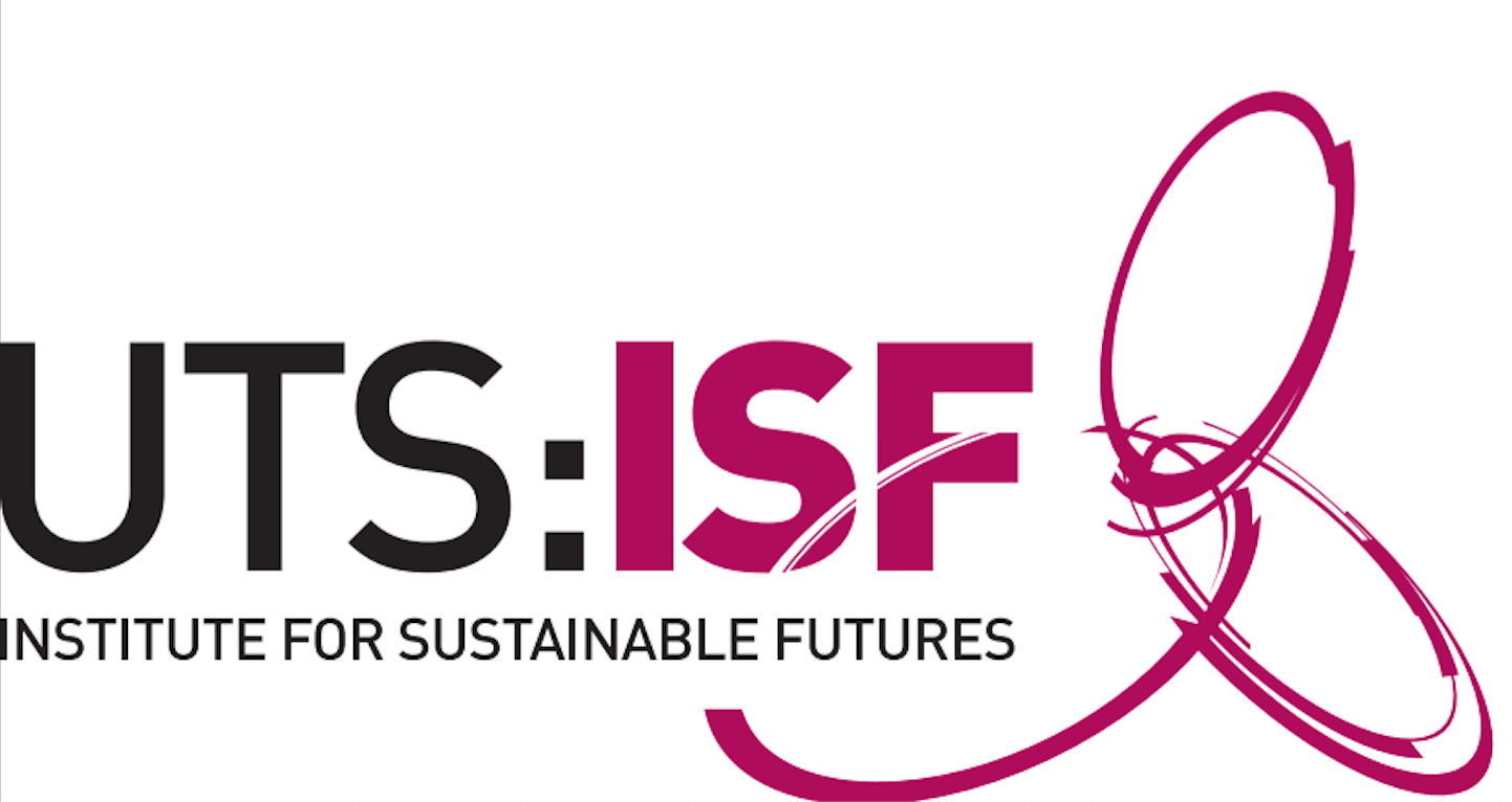 ISF 2