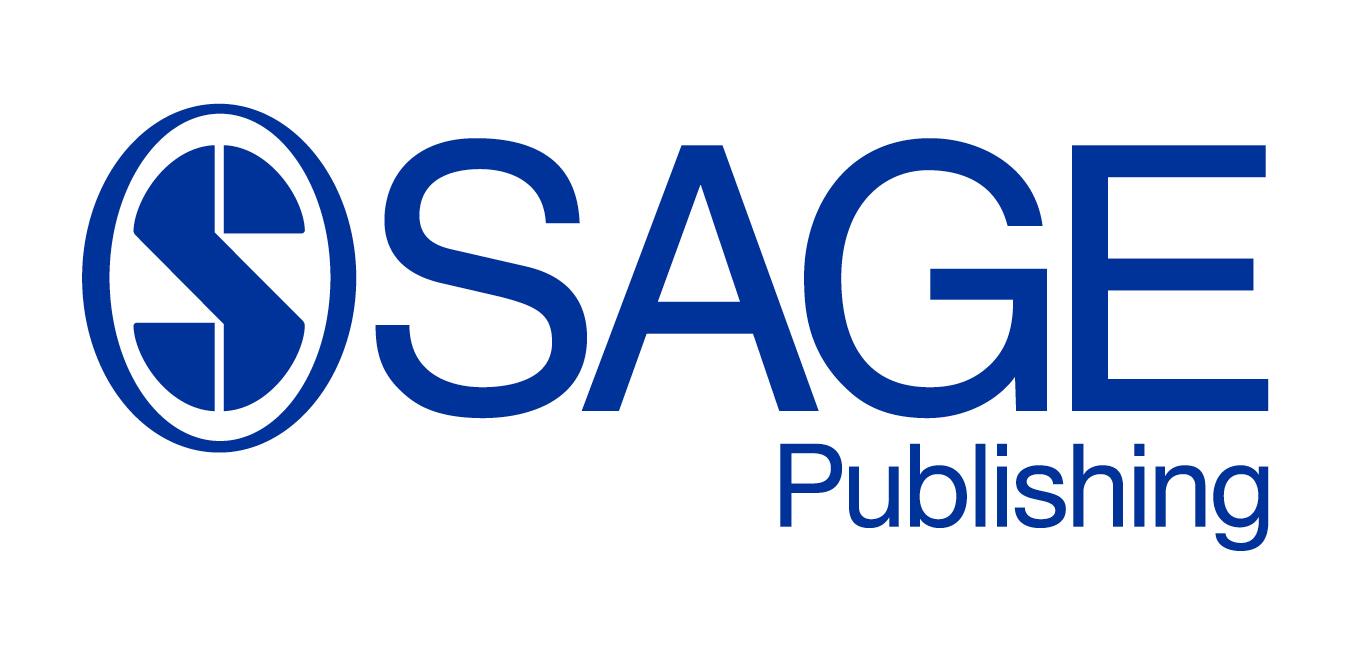 SAGE Publishing Logo_r0 g51 b153_300ppi
