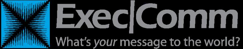 ExecComm