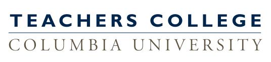 Teachers_College_Logo