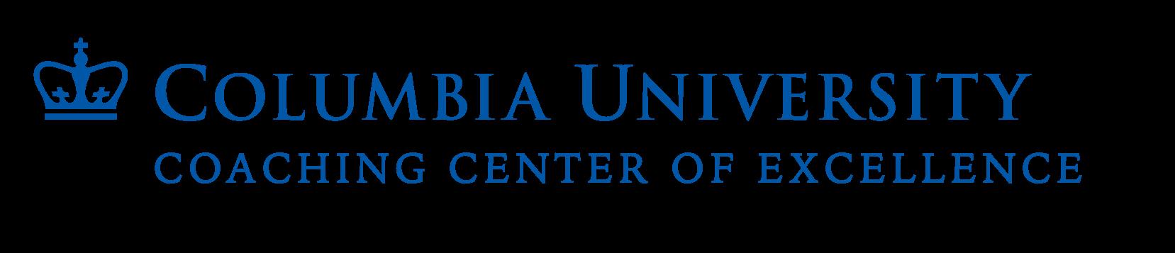 CU_Logos_Updated_Blue-CCOE